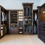 all-wood-mens-walk-in_hi