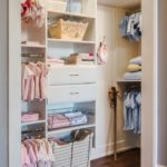 baby-closet-deep-return_hi
