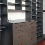 bookcase-drawers_400x700
