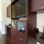 cocoa-bedroom-media-center-side-view_hi