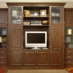 entertainment-center_hi