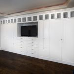 family-room-media-center_hi