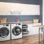 high-gloss-white-laundry-view5