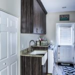 laundry-room-merapi-laminate