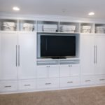 playroom-media-center_hi