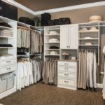 portabella-ivory_walk-in_closet-view2_hi