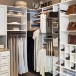 portabella-ivory_walk-in_closet-view3_hi