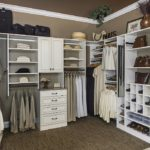 portabella-ivory_walk-in_closet-view4_hi