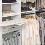 portabella-ivory_walk-in_closet-view5_hi