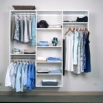 simple_white_reach-in_closet-system_hi