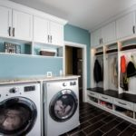 white-mudroom-and-laundry