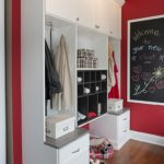 white-mudroom_001