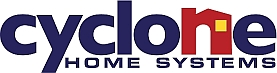 Cyclone logo Web small JPG