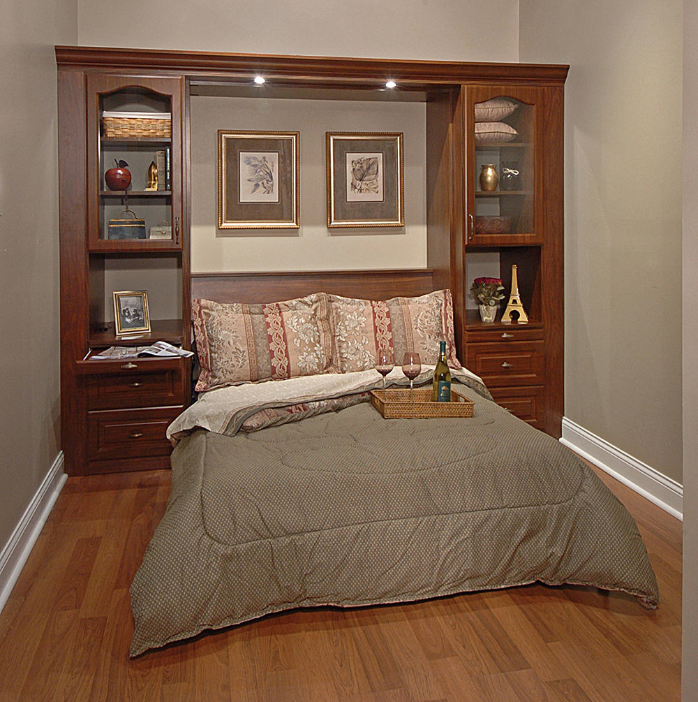 traditional-style-wall-bed_hi