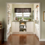 CM-MasterSuite-White-Pantry_24-Inch