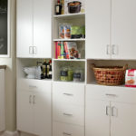 CM-MasterSuite-White-Pantry_24-Inch_Right